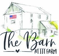 The Barn at JJT Farm